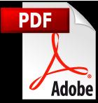 Download PDF   Tweed Heads Holistic Health